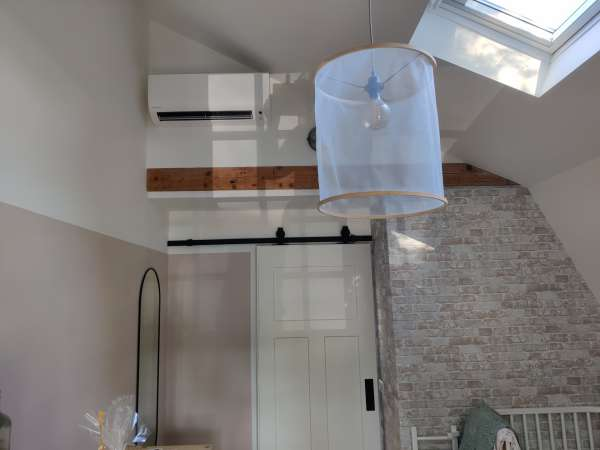 airco-installateur_Almere_Klimaat-Speciaal Airconditioning_7.jpg
