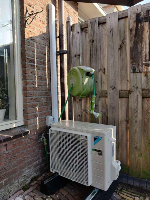 airco-installateur_Almere_Klimaat-Speciaal Airconditioning_18.jpg