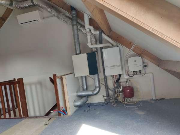 airco-installateur_Almere_Klimaat-Speciaal Airconditioning_10.jpg
