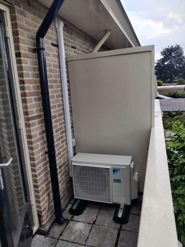 airco-installateur_Almere_Klimaat-Speciaal Airconditioning_14.jpg