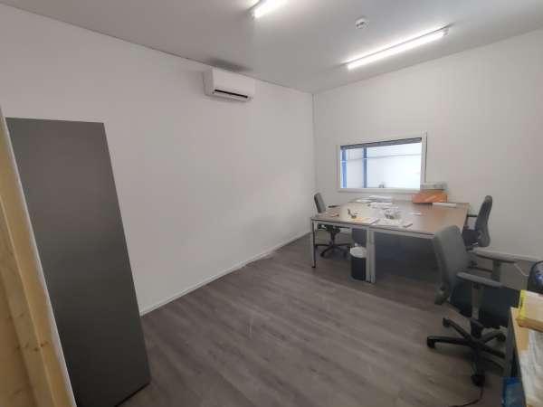 airco-installateur_Almere_Klimaat-Speciaal Airconditioning_8.jpg