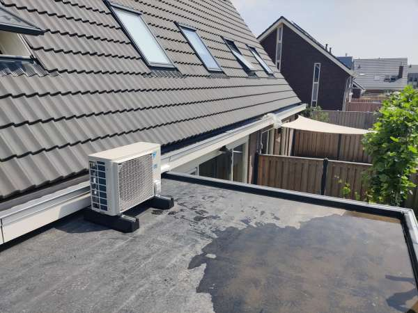 airco-installateur_Almere_Klimaat-Speciaal Airconditioning_16.jpg