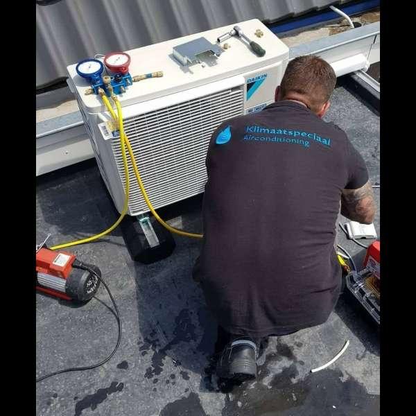 airco-installateur_Almere_Klimaat-Speciaal Airconditioning_2.jpg