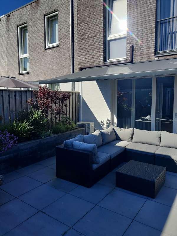 airco-installateur_Almere_Klimaat-Speciaal Airconditioning_15.jpg