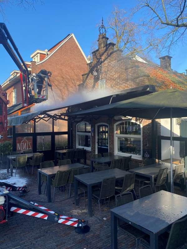 gevelrenovatie_Oisterwijk_Basiq Cleaning - Oisterwijk_5.jpg