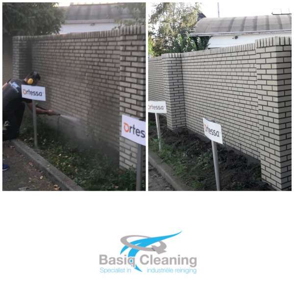 gevelrenovatie_Oisterwijk_Basiq Cleaning - Oisterwijk_9.jpg