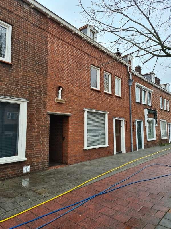 gevelrenovatie_Oisterwijk_Basiq Cleaning - Oisterwijk_8.jpg
