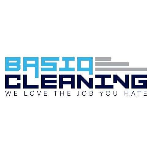 gevelrenovatie_Oisterwijk_Basiq Cleaning - Oisterwijk_2.jpg