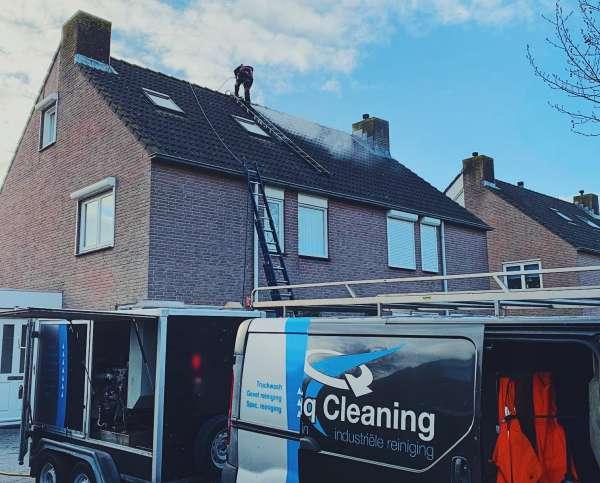 gevelrenovatie_Oisterwijk_Basiq Cleaning - Oisterwijk_7.jpg