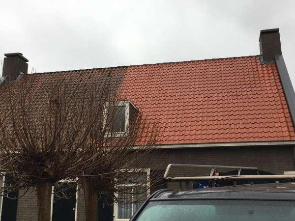 gevelrenovatie_Oisterwijk_Basiq Cleaning - Oisterwijk_6.jpg