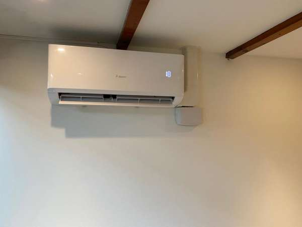 airco-installateur_Hardinxveld-Giessendam_JustCool.nu_6.jpg