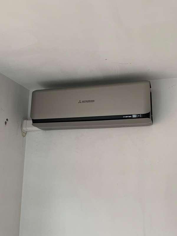 airco-installateur_Hardinxveld-Giessendam_JustCool.nu_8.jpg