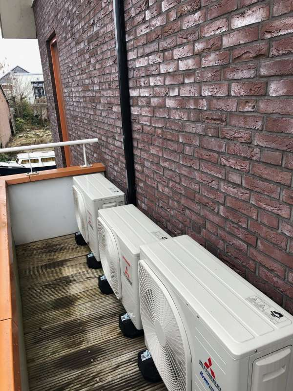 airco-installateur_Hardinxveld-Giessendam_JustCool.nu_7.jpg