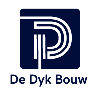 aannemer_Ijmuiden_Zuiver Service B.V._2.jpg