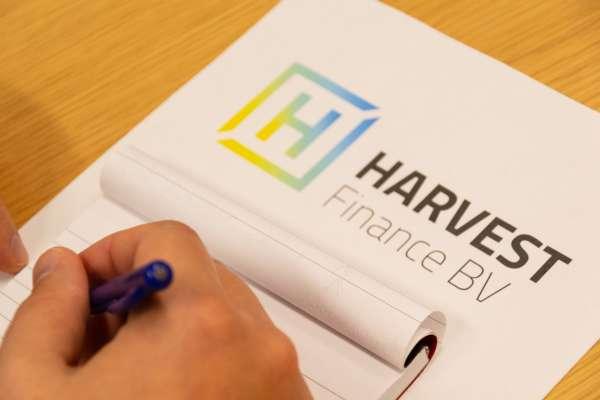 boekhouder_Amersfoort_Harvest Finance B.V._11.jpg