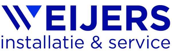 elektricien_Haalderen_weijers installatie & service_11.jpg