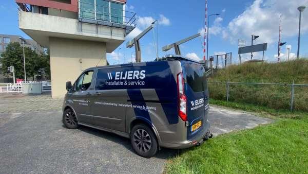elektricien_Haalderen_weijers installatie & service_5.jpg