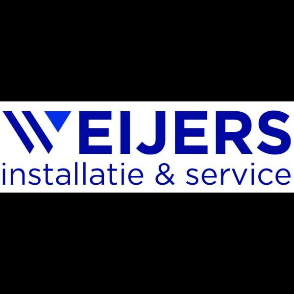 elektricien_Haalderen_weijers installatie & service_2.jpg