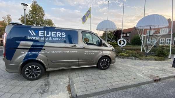 elektricien_Haalderen_weijers installatie & service_3.jpg