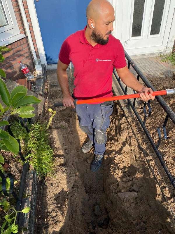 loodgieter_Utrecht_Direct Loodgietersbedrijf Utrecht_9.jpg