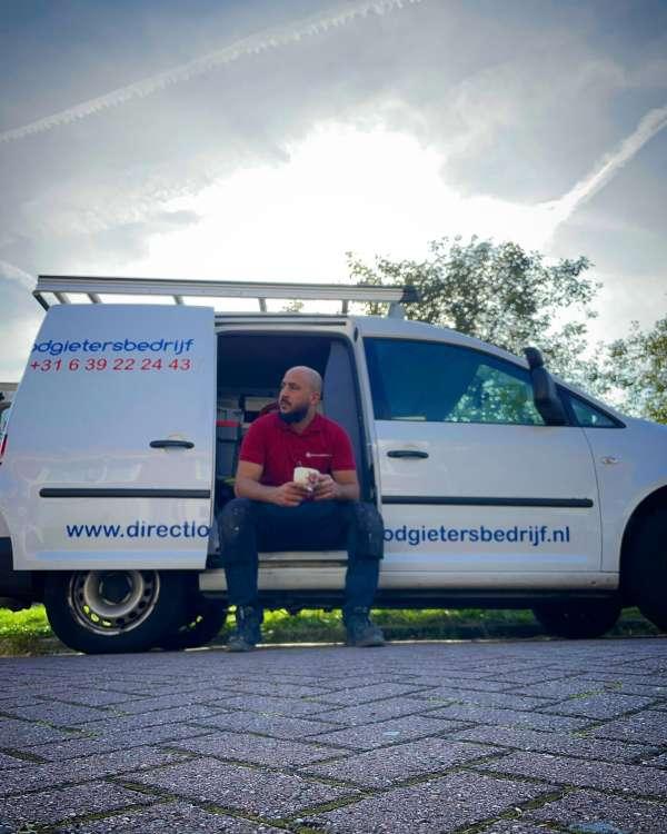 loodgieter_Utrecht_Direct Loodgietersbedrijf Utrecht_18.jpg
