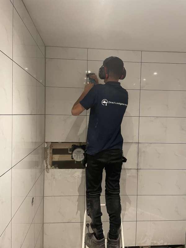 loodgieter_Utrecht_Direct Loodgietersbedrijf Utrecht_25.jpg