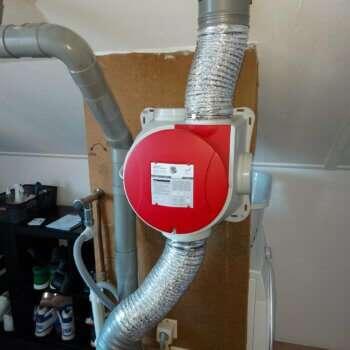 airco-installateur_Almere_Ventilatie Flevoland _3.jpg