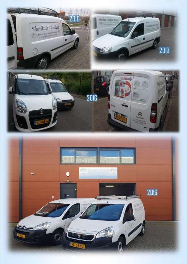 airco-installateur_Almere_Ventilatie Flevoland _5.jpg