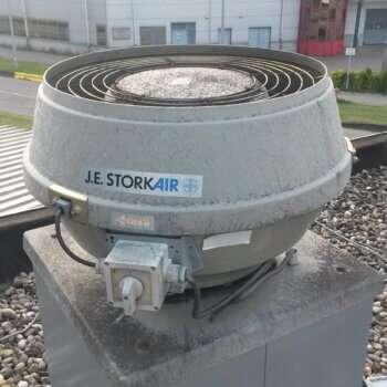 airco-installateur_Almere_Ventilatie Flevoland _4.jpg