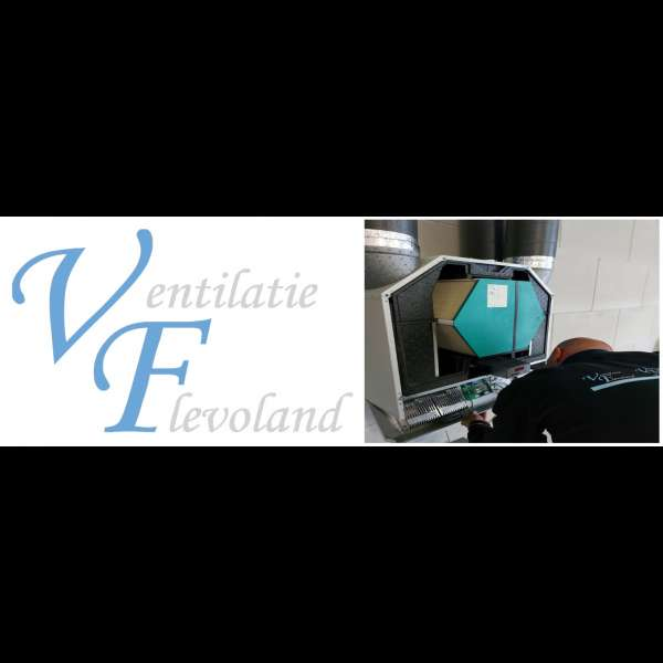 airco-installateur_Almere_Ventilatie Flevoland _2.jpg