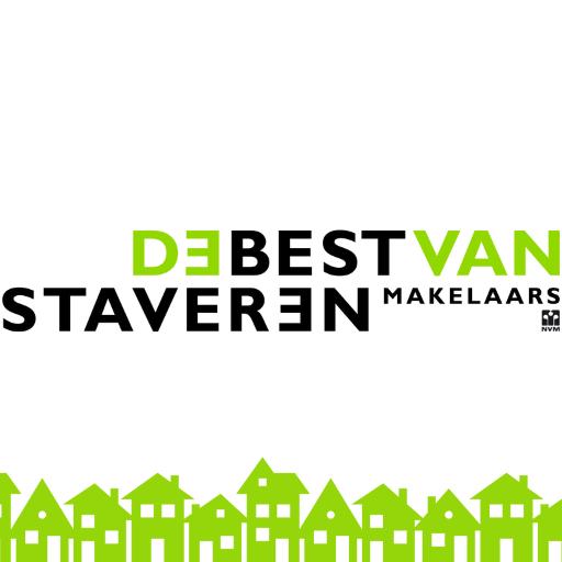 makelaar_Alkmaar_De Best Van Staveren Makelaars_2.jpg