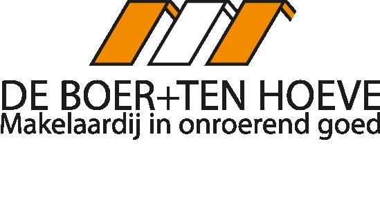 makelaar_Steenwijk_V.O.F. de Boer + Ten Hoeve Makelaardij O.G._2.jpg
