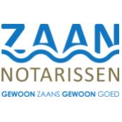 notaris_Zaandam_Zaannotarissen Zaandam_2.jpg