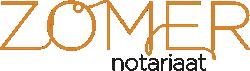 notaris_Hengelo_Zomer Notariaat_9.jpg