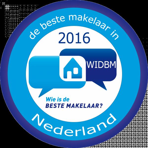 makelaar_Amsterdam_De Makelaers B.V._6.jpg
