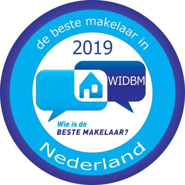 makelaar_Amsterdam_De Makelaers B.V._3.jpg