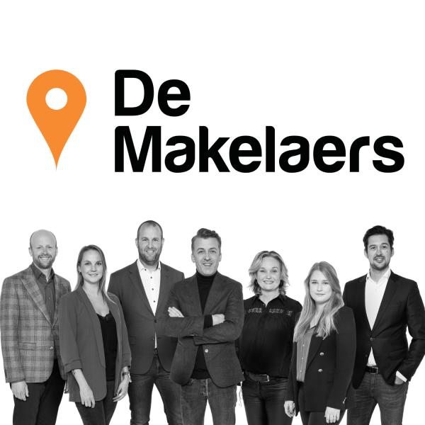 makelaar_Amsterdam_De Makelaers B.V._2.jpg