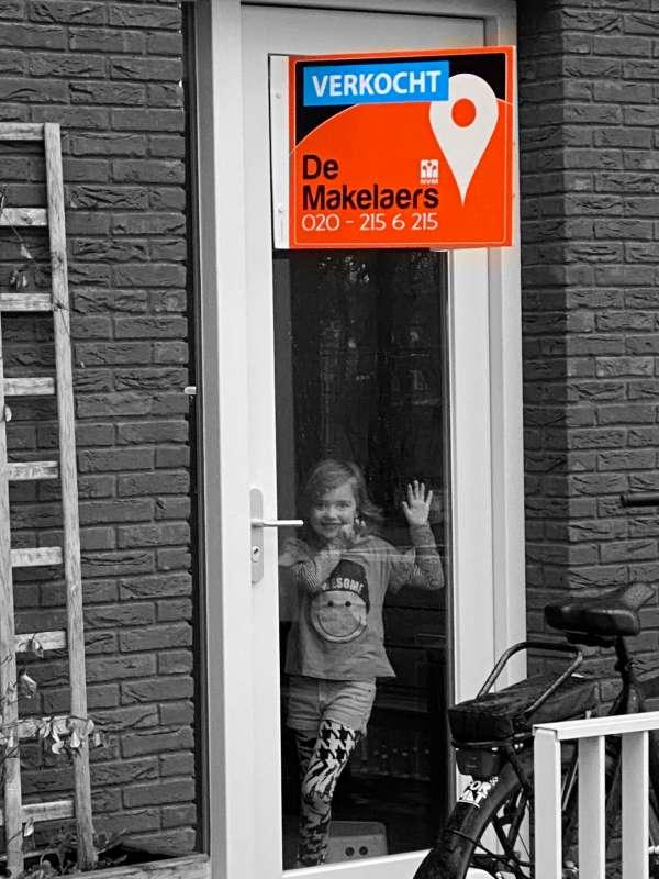 makelaar_Amsterdam_De Makelaers B.V._12.jpg
