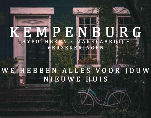 financieel-adviseur_Tilburg_Kempenburg Intermediair B.V._2.jpg