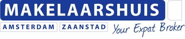 makelaar_Amsterdam_Makelaarshuis Amsterdam - Zaanstad_2.jpg