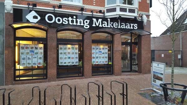 makelaar_Beilen_Oosting Makelaars B.V._10.jpg