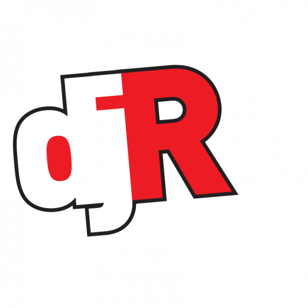 dj_Maassluis_DJR-Events_2.jpg