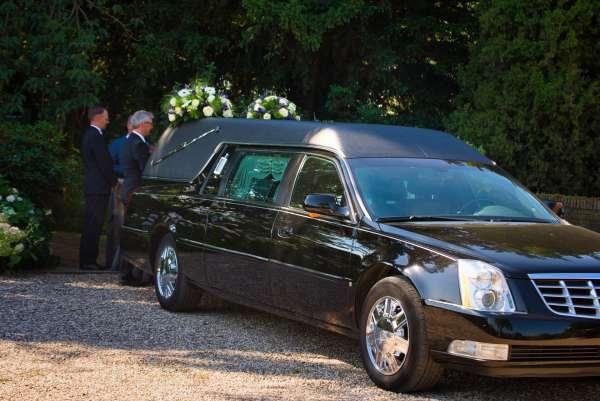 uitvaartverzorger_Echt_Peusen Uitvaartzorg Crematorium_6.jpg