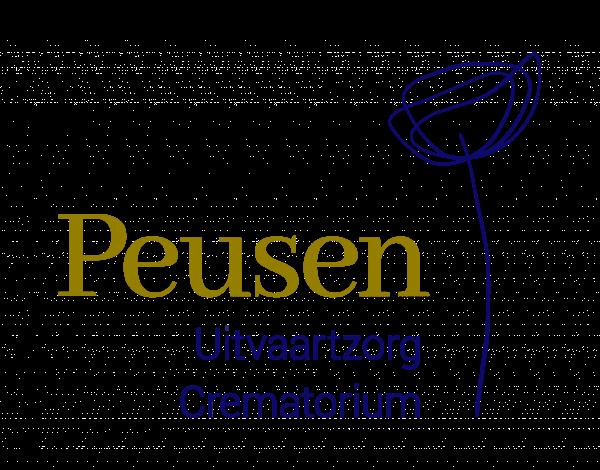 uitvaartverzorger_Echt_Peusen Uitvaartzorg Crematorium_3.jpg