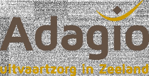 uitvaartverzorger_Middelburg_Adagio Uitvaartzorg_2.jpg