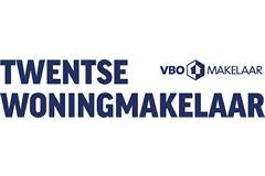 makelaar_Hengelo_Twentse Woningmakelaar_3.jpg