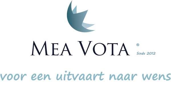 uitvaartverzorger_Naarden_Mea Vota Uitvaartverzorging, Begeleiding & Advies_9.jpg