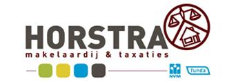makelaar_Hardenberg_Horstra Makelaardij & Taxaties_6.jpg