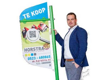 makelaar_Hardenberg_Horstra Makelaardij & Taxaties_4.jpg