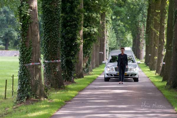 uitvaartverzorger_Utrecht_Barbara Uitvaartverzorging C.V._5.jpg